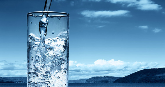 Water Treatment & Filtration in Bucks County PA