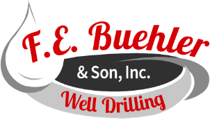 F.E. Buehler & Son Well Drilling, Well Pumps & Hydrofracking in Bucks County PA
